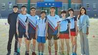 6 Drakor yang Cocok Ditonton Selama Gelaran Olimpiade Tokyo 2020
