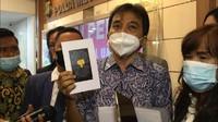Belajar dari Kasus Lucky Alamsyah-Roy Suryo, Lakukan Ini Saat Kecelakaan