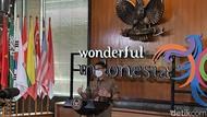 Pesta Kesenian Bali Digelar Lagi, Sandiaga Beri Apresasi