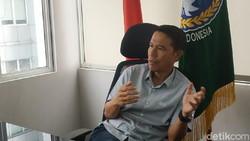 PSSI: Liga 1 2021 Kick Off 20 Agustus di Zona Hijau