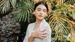 Potret 3 Istri Pak Tirta di Sinetron, Zahra Masih 15 Tahun