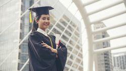UIII Buka Beasiswa Penuh 2021, Ini Syarat dan Cara Daftarnya