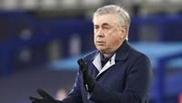 Barcelona Vs Madrid: Misi Don Carlo Akhiri Kutukan Camp Nou