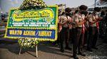 Mengenang Penuh Khidmat 40 Hari Peristiwa KRI Nanggala-402