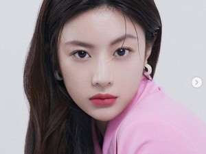 8 Fakta Go Yoon Jung, Mahasiswi Cantik Korban KDRT di Drakor Law School