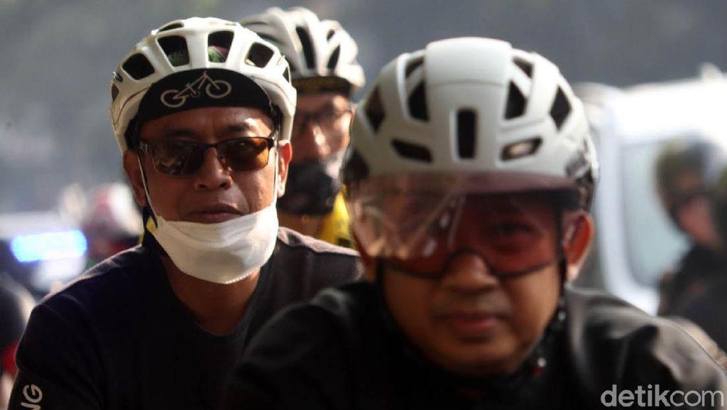 Kabar Baik! Bonus Atlet Kota Bandung Peraih Medali Cair Tahun Depan