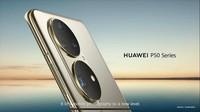Huawei P50 Series Bakal Pakai Snapdragon 888?
