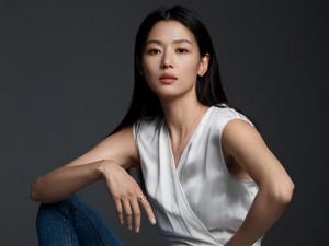 Kisah Cinta 5 Aktris Drakor yang Menikahi 1% Keluarga Terkaya Korea