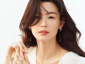 10 Aktris Drama Korea Termahal, Jun Ji Hyun Dibayar Rp 1,4 M per Episode