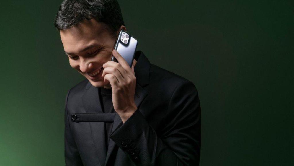 Inovasi pada Smartphone yang Dukung Aktivitas Sehari-hari