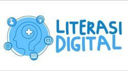 Membangun Kesadaran Digital