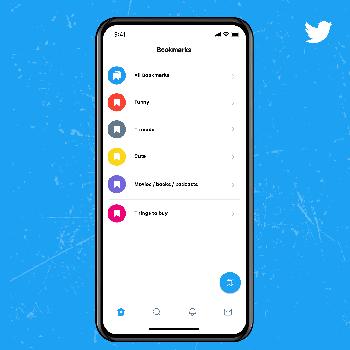 Layanan berlangganan premium Twitter Blue resmi diluncurkan di Australia dan Kanada