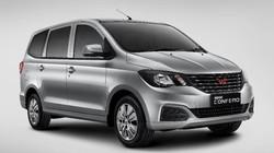 Mobil Penantang Avanza Cs Mepet Harga LCGC, Bisa Dicicil Rp 1,5 Jutaan Sebulan