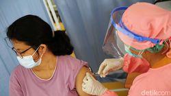Cara Daftar dan Lokasi Vaksin COVID di Jakarta Timur dan Bekasi, Terlengkap!