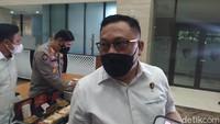 WNA Pendana Pinjol Ilegal Jaringan Jakarta-Tangerang dalam Radar Polisi