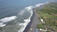 Pakar Geofisika ITS Surabaya Buat Inovasi Alat Pendeteksi Dini Tsunami