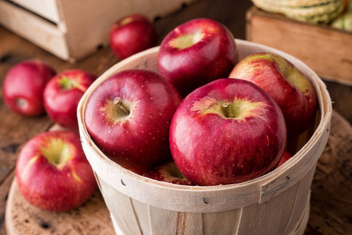 5 Makanan dan Minuman Penambah Imunitas Tubuh