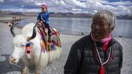 Mengintip Kehidupan Warga Tibet, Negara Atap Dunia