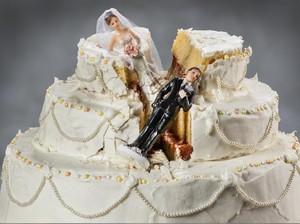 Calon Istri Meninggal Mendadak, Pengantin Pria Langsung Nikahi Adik