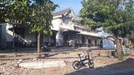 Pengalaman Gowes dan Nyepur dengan Seli: Enggak Semua Stasiun Ada Tiket Go Show