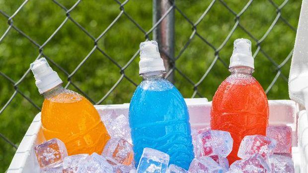 Ketahui 4 Minuman Terburuk untuk Tubuh Menurut Peneliti