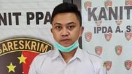 Cerita Perawat di Jombang Hamili Lalu Gugurkan Kandungan Pacar