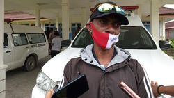 Tukang Bangunan yang Ditembak KKB di Ilaga akan Dimakamkan di Alor NTT