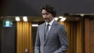 China Serukan Penyelidikan Temuan Jasad 215 Anak di Kanada, Trudeau Marah