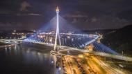 Mata Pencaharian Penduduk Brunei Darussalam, Salah Satu Negara ASEAN