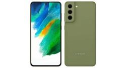 Samsung Galaxy S21 FE Batal Diluncurkan?