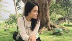 Hanna Kirana, Sepupu Citra Kirana Pengganti Lea Ciarachel di Sinetron Zahra
