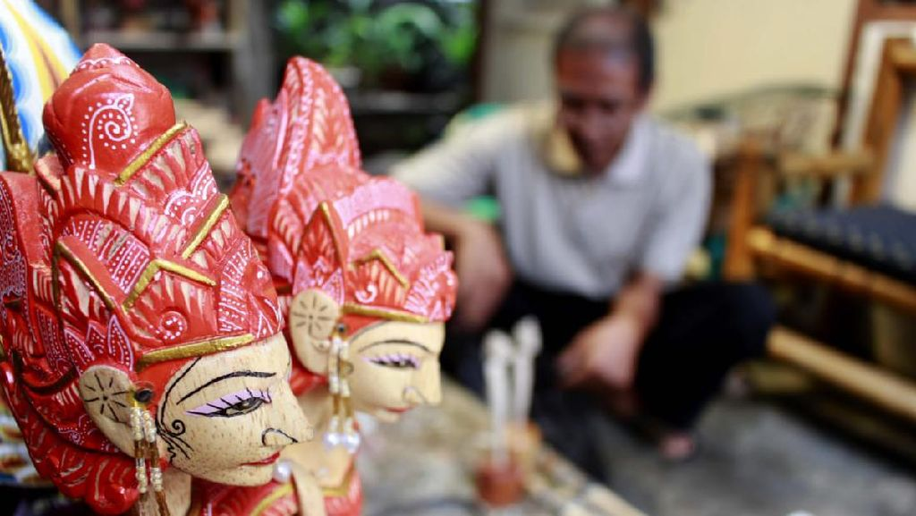 Unpad Buka Jalur Beasiswa Pascasarjana untuk Seniman-Budayawan, Catat Jadwalnya!