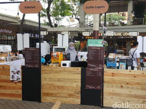 Kopi Craft Indonesia 2021