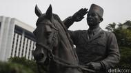 Sukarno Disebut Dibunuh, Begini Catatan Miris Perawatannya Versi Asvi Warman