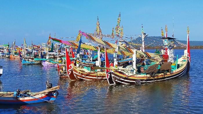 nelayan banyuwangi