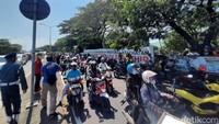 Ada Temuan Virus Varian Baru, Wisata di Surabaya Harus Patuhi Prokes