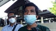 Ayah Korban Takjil Sianida Tulis Surat untuk Pelaku, Isinya Memilukan