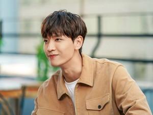 5 Fakta Choi Tae Joon, Pemain So I Married an Anti Fan yang Jadi Idol KPop