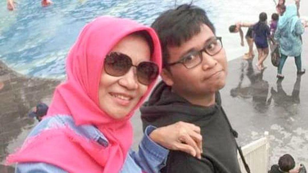 Keluarga Korban Lion Air Tuduh Pengacara di AS Gelapkan Jutaan Dolar Uang Ganti Rugi