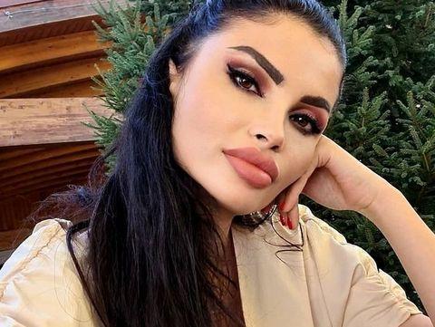Olgica Markanovic