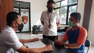 Polisi Dalami Kasus Aborsi Perawat di Jombang yang Gugurkan Kandungan Pacar