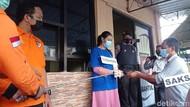 8 Fakta Terkuak dari Rekonstuksi Kasus Maut Takjil Sianida di Bantul