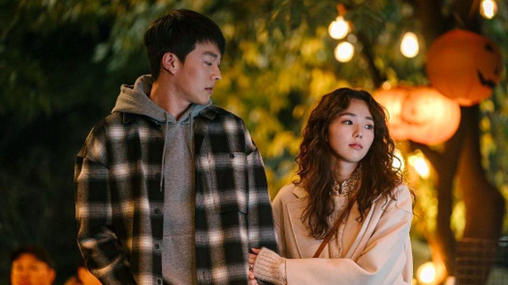 Sinopsis Sweet and Sour, Film Korea Terbaru Jang Ki Yong dan Chae Soo Bin