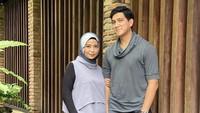 Drama COVID-19 di Keluarga Tantri Syalindri Berlanjut, Kini Arda Positif