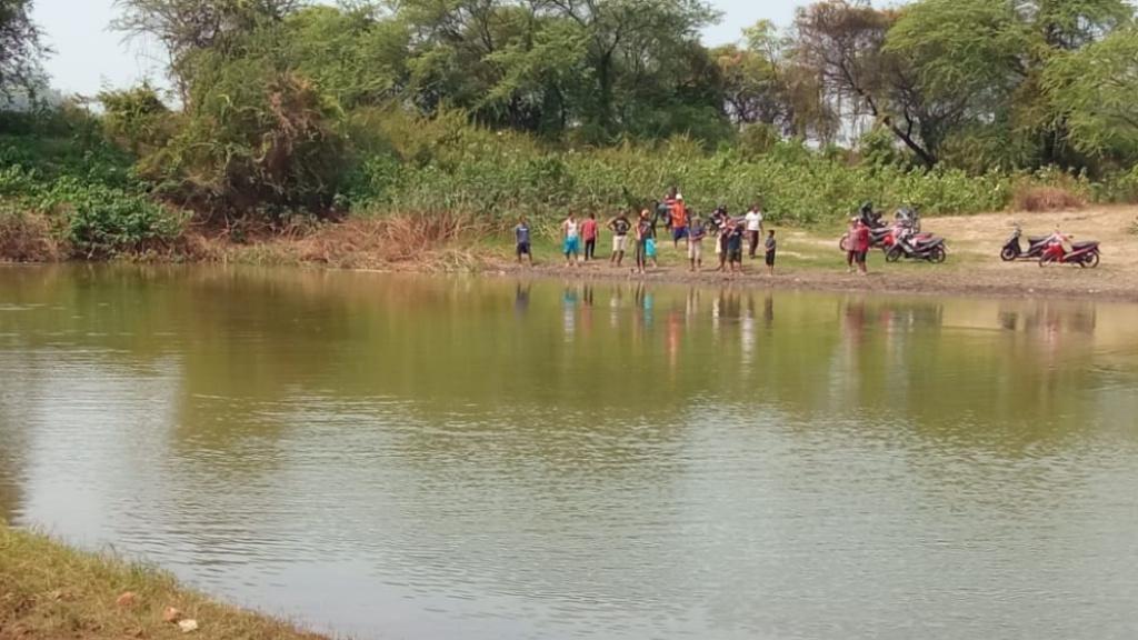 Mancing dan Mandi di Waduk, Bocah 9 Tahun di Pasuruan Tewas Tenggelam
