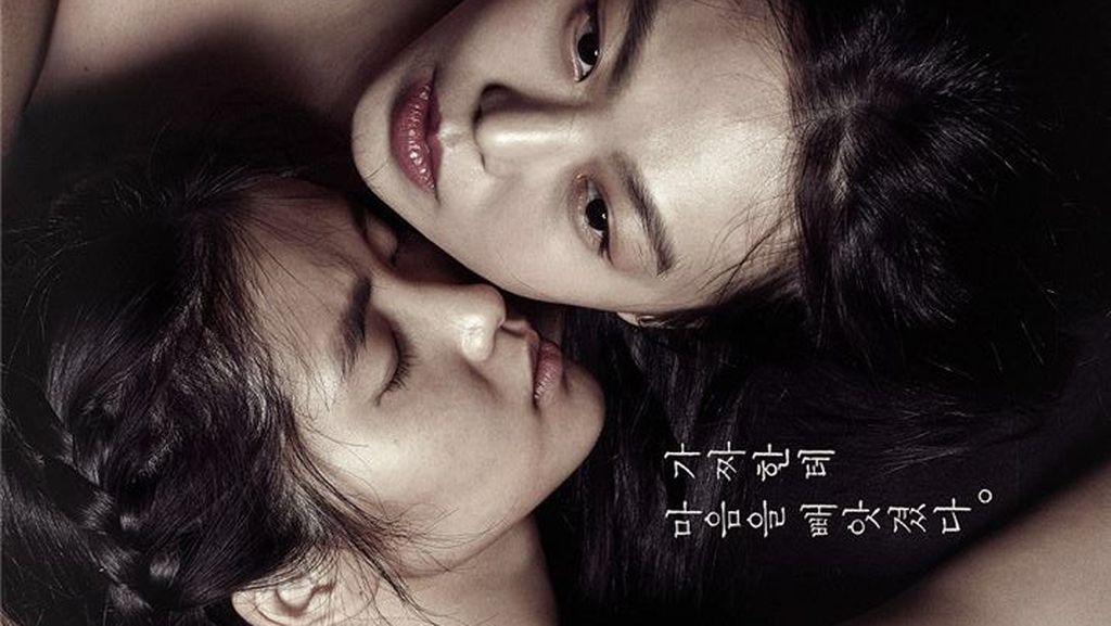 18 Film Korea Terbaik Sepanjang Masa, Wajib Nonton (Bagian 1)