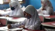 10 Ciri-ciri Orang Cerdas, Bisa Coba Ikut Kelas Khusus di Surabaya