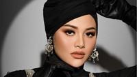 Aurel Hermansyah Pakai Foundation Rp 3,5 Juta, Netizen Kira Salah Harga