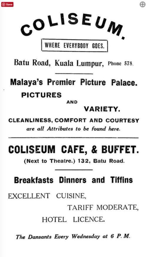 Buka Selama 100 Tahun, Akhirnya Restoran Bersejarah di Asia Ini Tutup Karena Pandemi