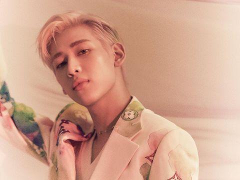 Daftar Comeback dan Debut Idola K-Pop Sepanjang Juni 2021